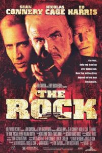 The Rock 1996 Hindi Dubbed Movie Watch Online