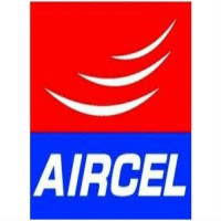 Aircel Recruitment
