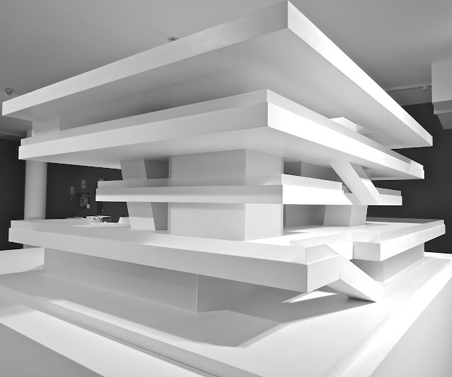 David Chipperfield Essentials, David Chipperfield. arquitecto, maquetas, architecture. architect, diseño, exposición, Party & Eventos, deco,
