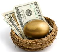 Strategi Trading Forex Online yang paling sangat SEDERHANA