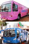 Ônibus da Mulher e do Homem