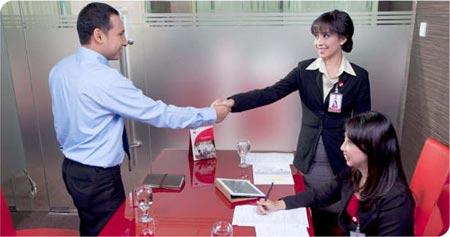 Nomor Call Center Customer Service Bank Mayora