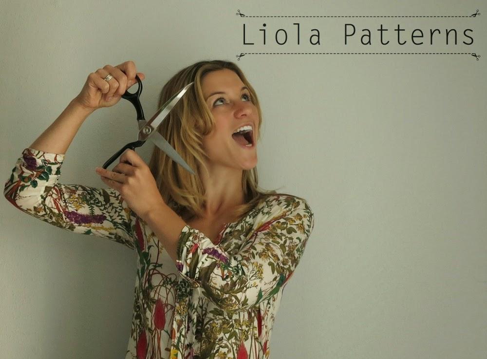 Liola Designs