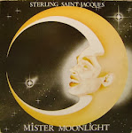 10. Sterling Saint Jacques - Mister Moonlight