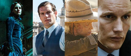 new-movie-images-crimson-peak-man-from-uncle-westworld-zipper