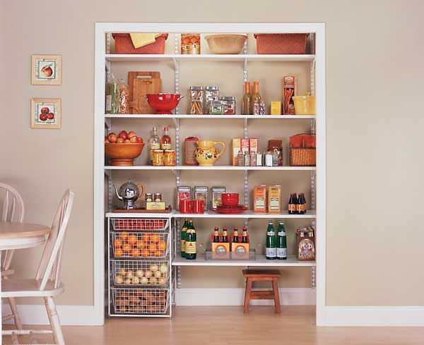 la vida simple con nereyda castillo la vida simple empieza con una despensa organizada. Black Bedroom Furniture Sets. Home Design Ideas