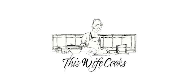 This Wife Cooks