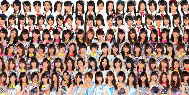 audisi-akb48-taiwan-dimulai