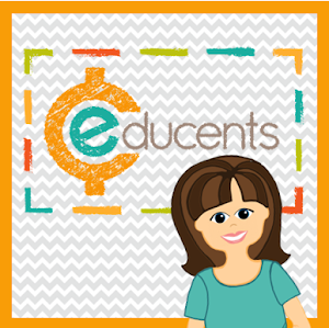 Maggie's Educents Store