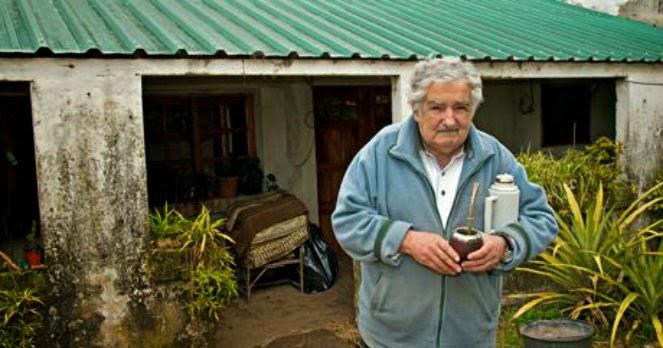 http://4.bp.blogspot.com/-0G09NpRuqto/U4v0OsipIDI/AAAAAAAACuE/QuMhtFZU1HI/w1200-h630-p-nu/Jose+Mujica.jpg