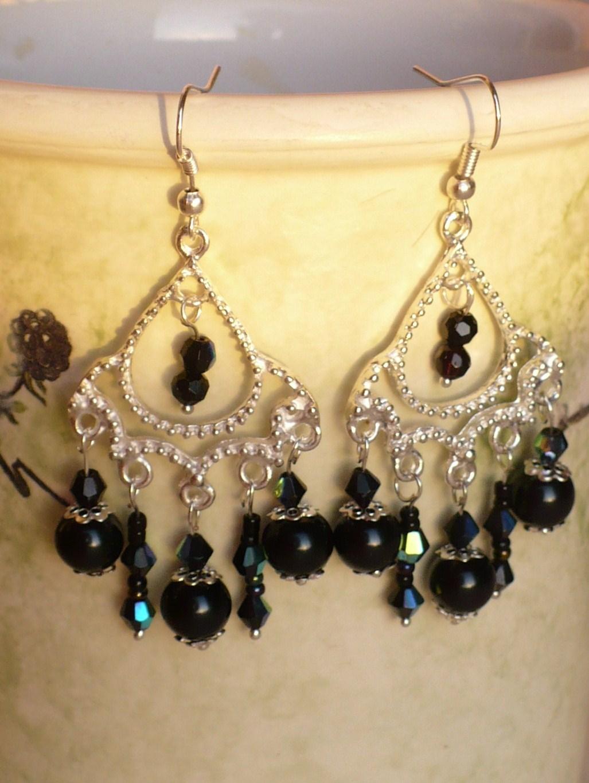 Sweet bio design gioielli inizio 2012 early 2012 jewels for Design gioielli