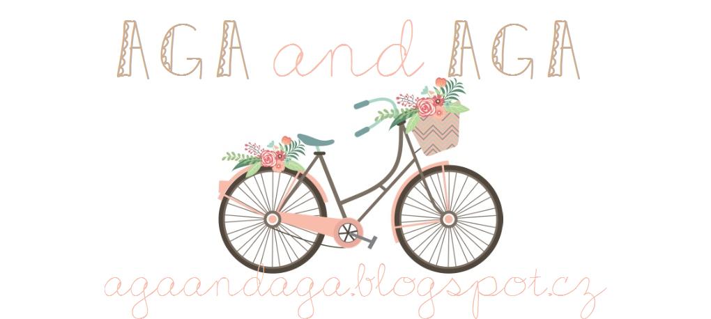 Aga and Aga