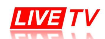 Live Nepali Television