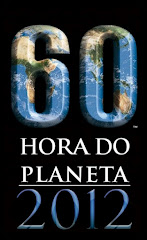 A HORA DO PLANETA - 2012