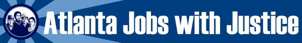 Atlanta Jobs with Justice