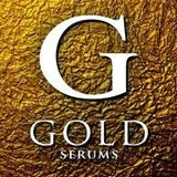 GOLD SERUMS LONDON