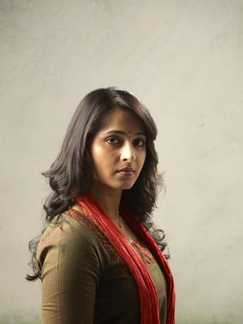 அனுஷாவின் தெய்வதிருமகன் திரைப்படத்தின் ,படங்கள்! Anusha+In+Theivathirumakan+Movie+Stills+%25282%2529