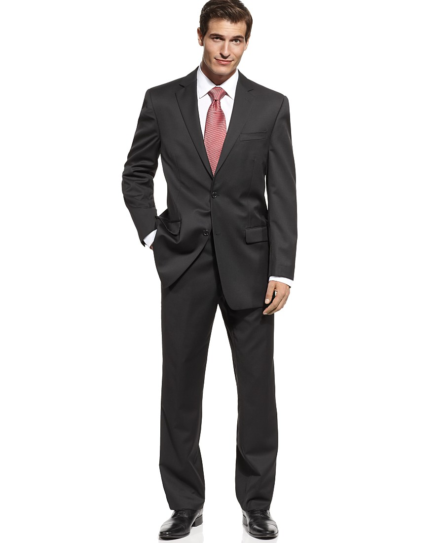 cassondra s page job hunting and interview tips however if you do not have the suit and cannot afford to buy one the option of dress slacks and tie or blouse is still applicable here are some examples