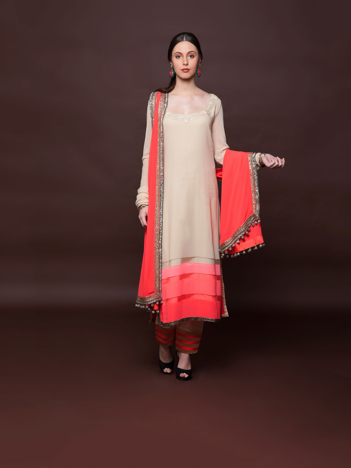 Manish Malohtra S Latest Collection Online Shopping