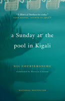 http://discover.halifaxpubliclibraries.ca/?q=title:sunday%20at%20the%20pool%20in%20kigali