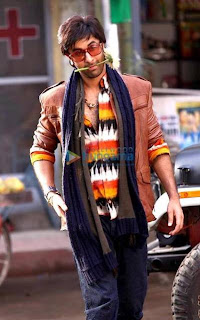 Ranbir Kapoor, Besharam movie poster, Ranbir Kapoor new movie