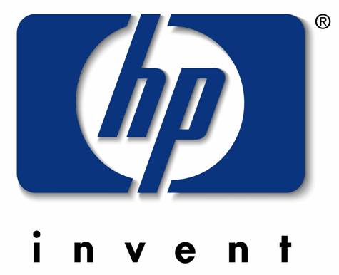 HP (Hewlett-Packard) Hiring BE/B. Tech/MCA 2011 and 2012 Passout Freshers in Bangalore