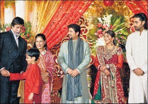 Tamil Actress Wedding Pics More Aishwarya Rai Pictures