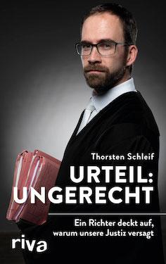Thorsten Schleif