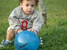 Miguelzinho - rapazinho