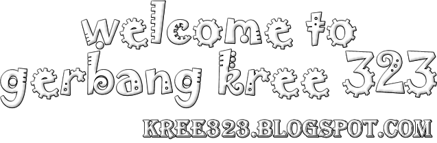 Gerbang Kree 323