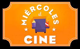 miercoles al cine, cines, entradas, descuentos, el zorro con gafas