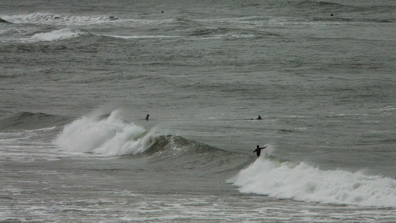 surfista sopelana 01