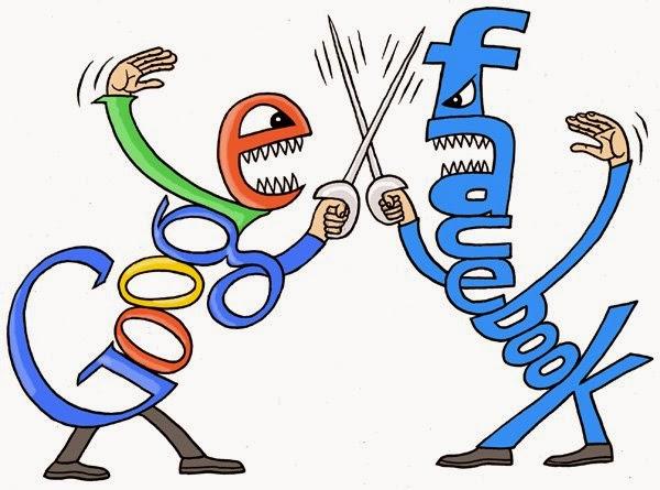 google facebook çalışanlarına iş teklif ediyor