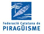 FCPiragüisme