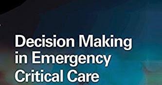 Resident S Emergency Room Guide