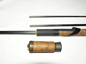 Rod Building - reparatii