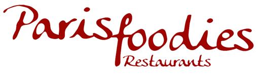 Paris Foodies