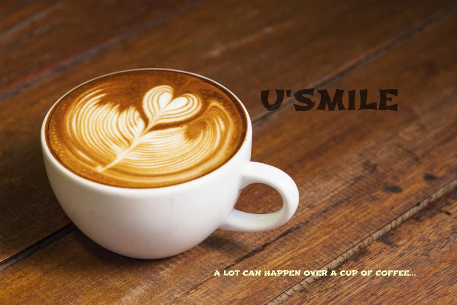 U'Smile
