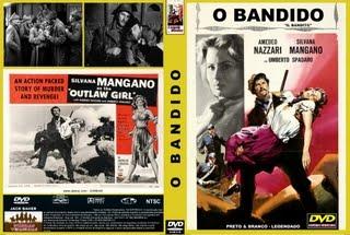 O BANDIDO (1946)