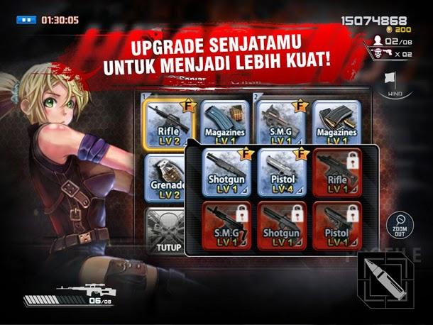 combat storm kreon