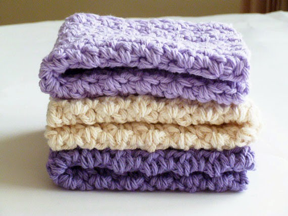 https://www.etsy.com/ca/listing/175425917/crocheted-cotton-dish-cloth-set-in-dk?ref=shop_home_active_15