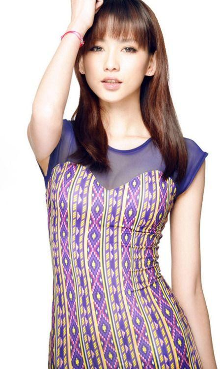 wang qiu zi | 王秋紫