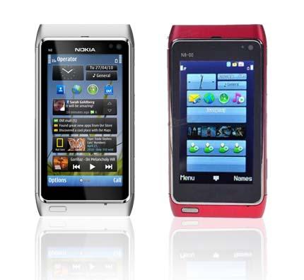 Cara Membedakan HP Nokia Asli dan Palsu dengan Mudah - Asiknya Berbagi