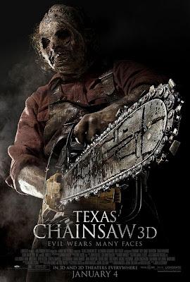 descargar La Matanza de Texas – DVDRIP LATINO