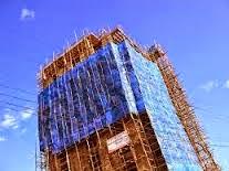 http://www.sentraljaring.com/2014/10/jaring-pengaman-bangunan-proyek-murah.html
