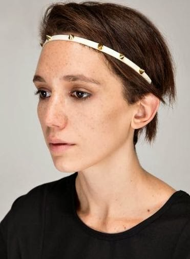 http://www.frontrowshop.com/product/spike-head-band-1