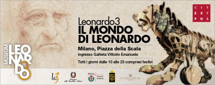 Cosa fare a Milano (e non solo) nel weekend: eventi consigliati da venerdì 16 gennaio a domenica 18 gennaio