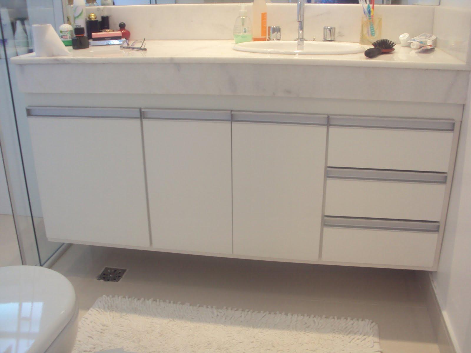 João Marceneiro: armário de banheiro. #496382 1600x1200 Armario Banheiro Sao Joao