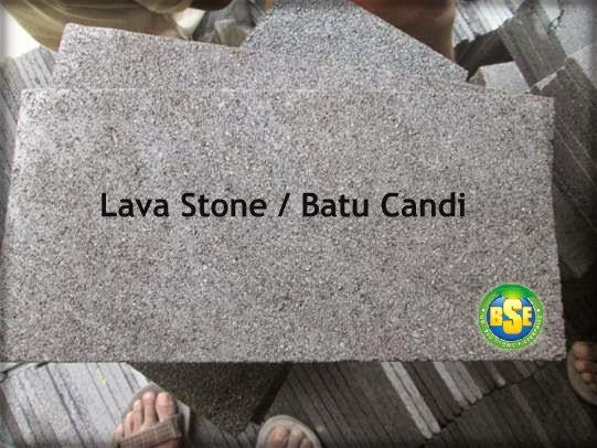 Kontainer Batu Alam, Keramik Batu Alam, Batu Alam untuk Dinding, Model Batu Alam,  Batu Alam Minimalis