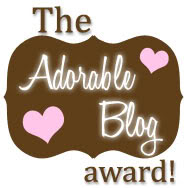 Awards =o